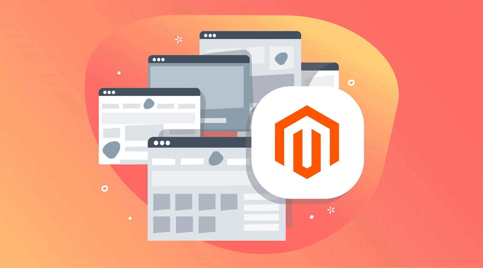 10 free Magento themes that are perfect for eCommerce