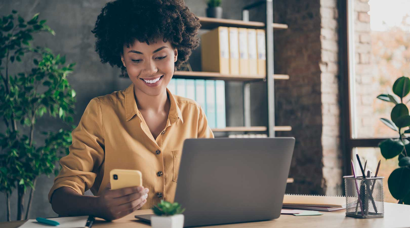 Black-Owned Businesses You Can Support Right Now