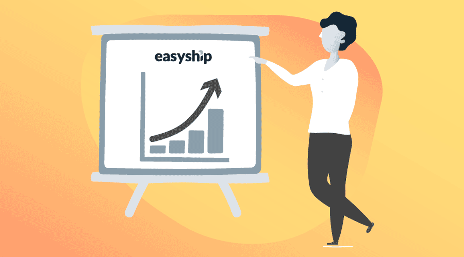 Easyship's 2018 Year in Review