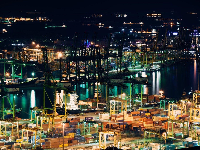 Cargo Overnight Shipping