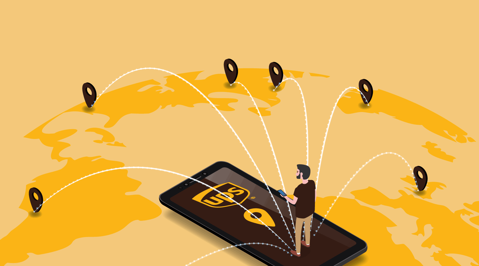 Everything You Need to Know About UPS Tracking