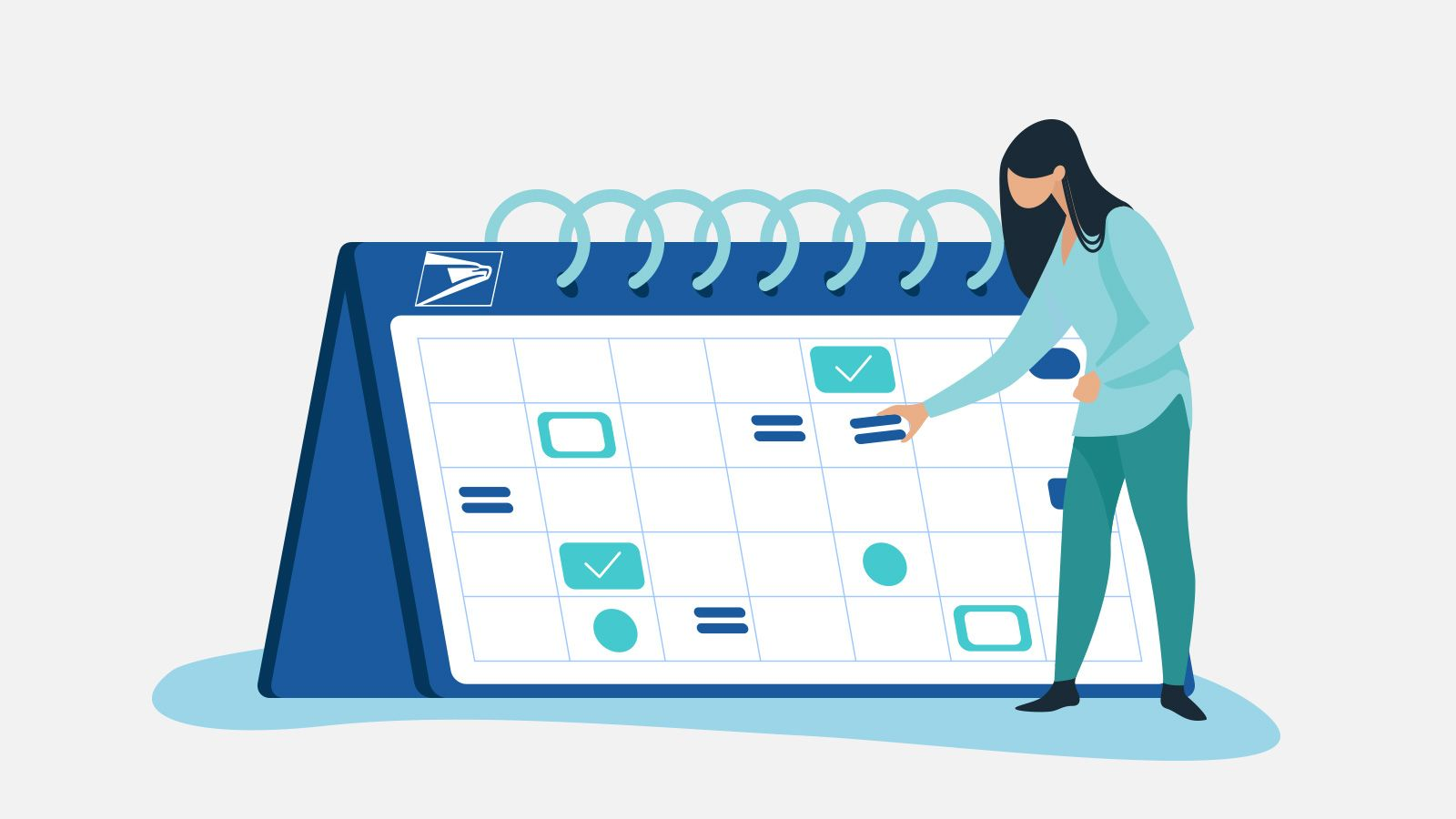 USPS Holiday Schedule 2021: The Dates You Should Know