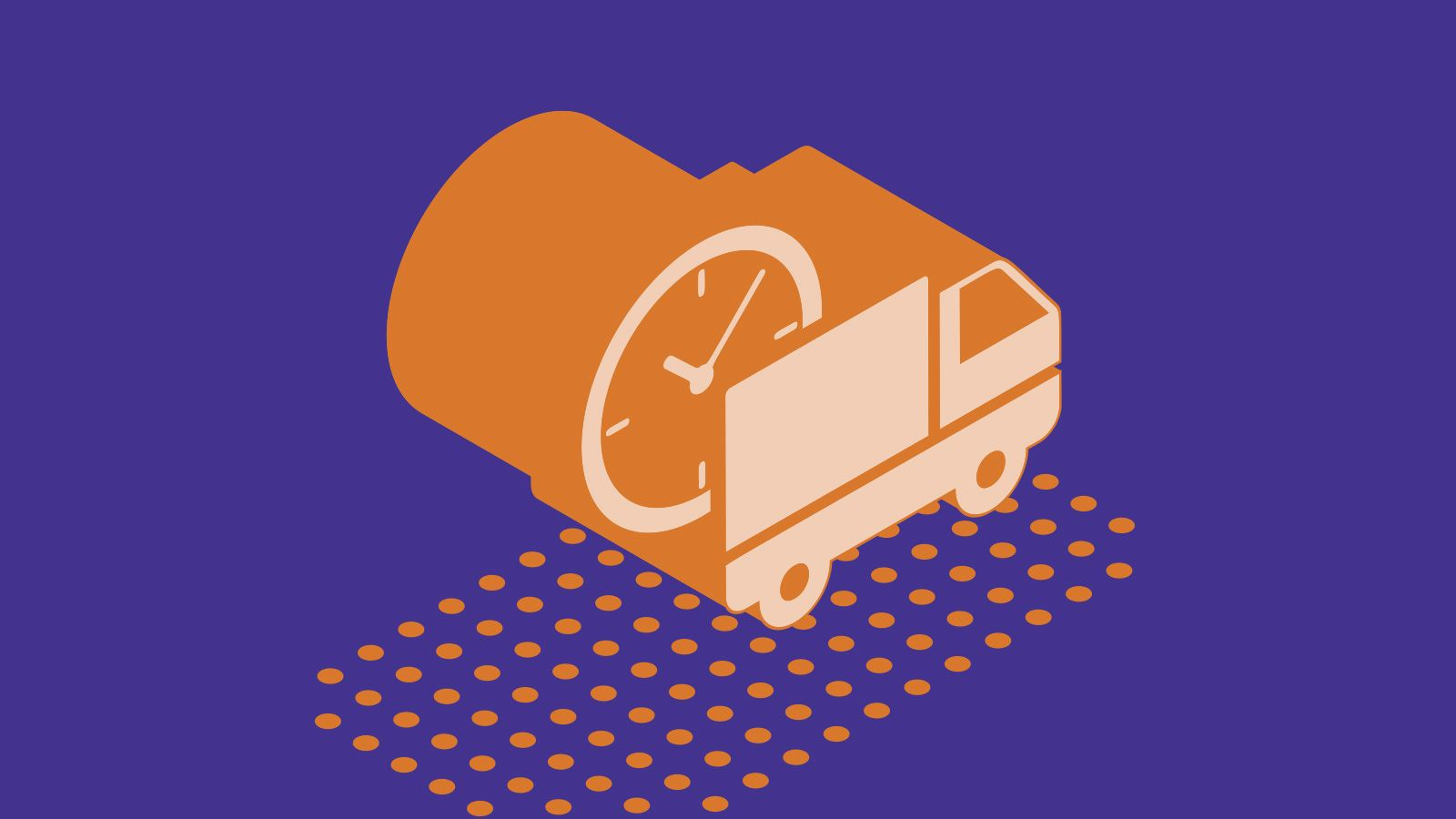 FedEx Delivery Times and Hours