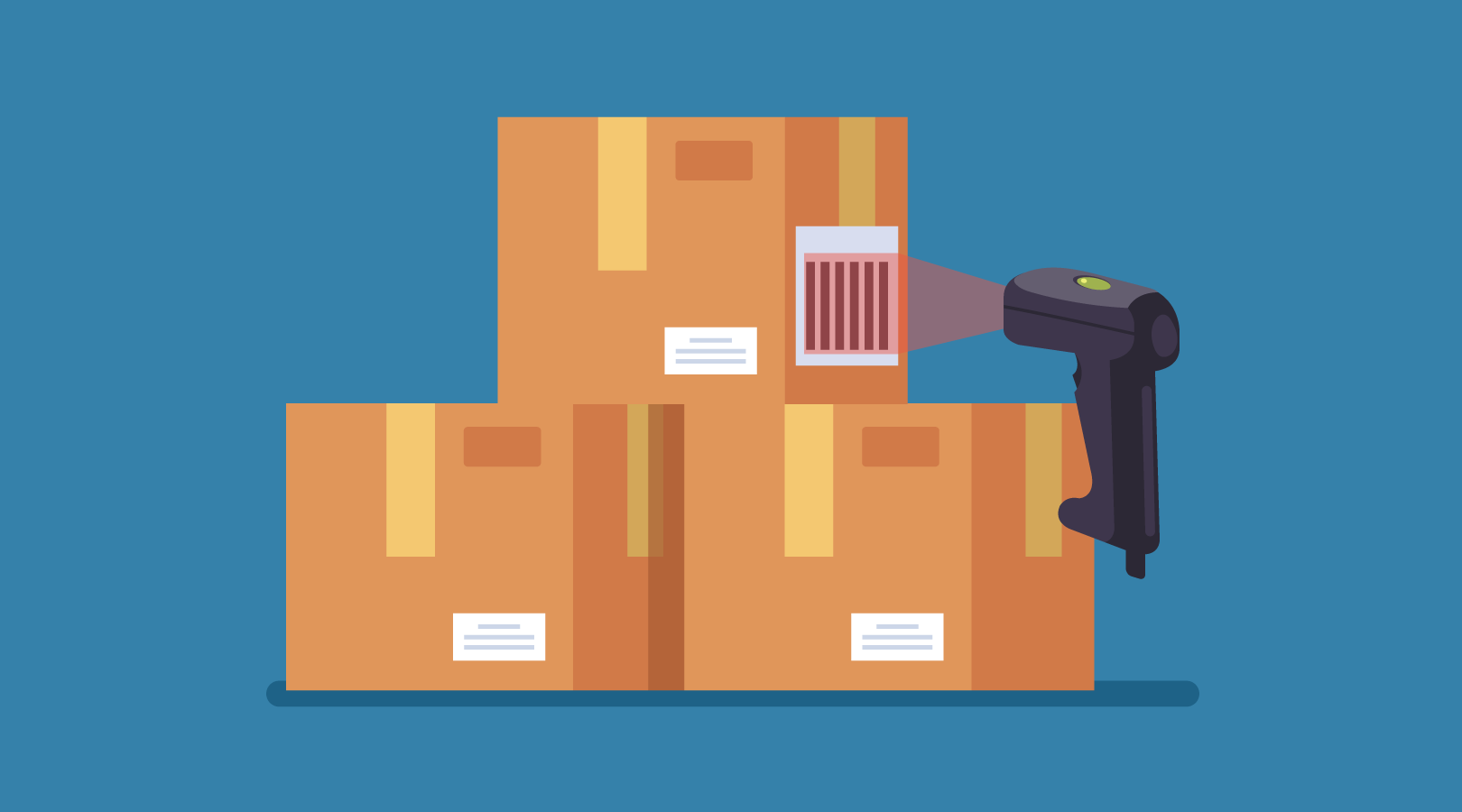 SKUs: What Are They & Why Are They Important to eCommerce?