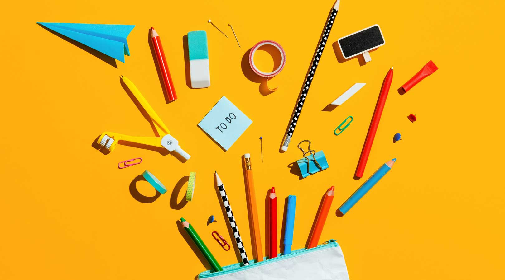 Back-to-School 2020: eCommerce Trends and Marketing Strategies You Need to Know