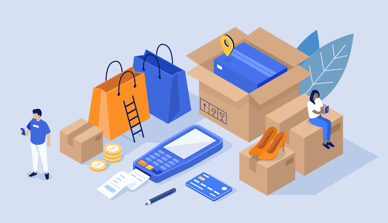 Order Fulfillment Metrics Every Business Should Track