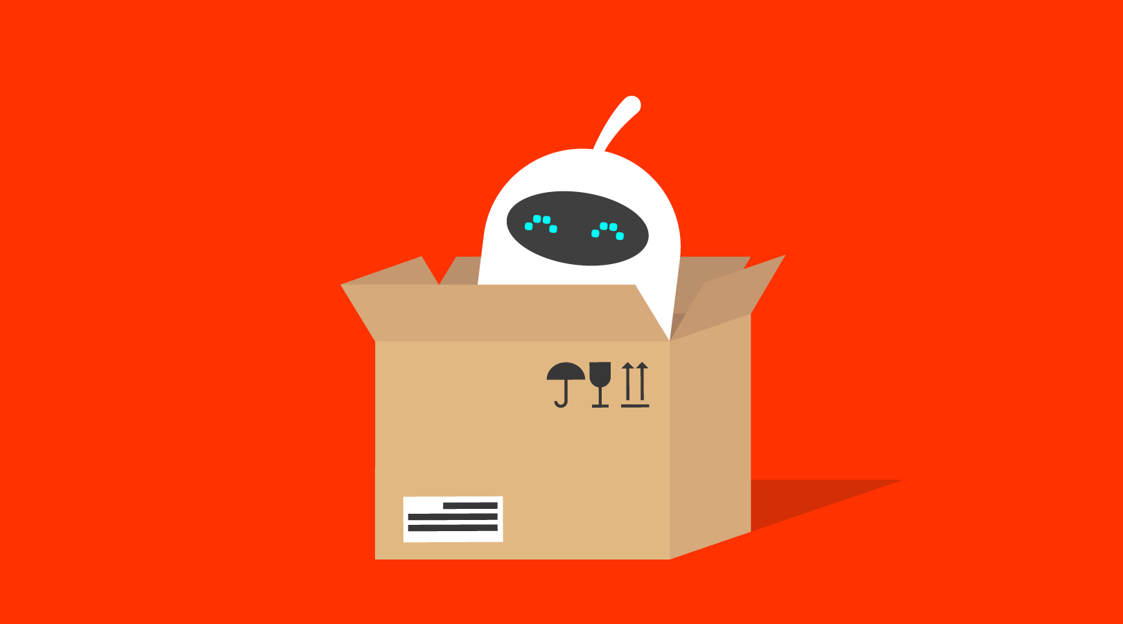 New Integration: Automate Your Shipping Workflow with Zapier and Easyship