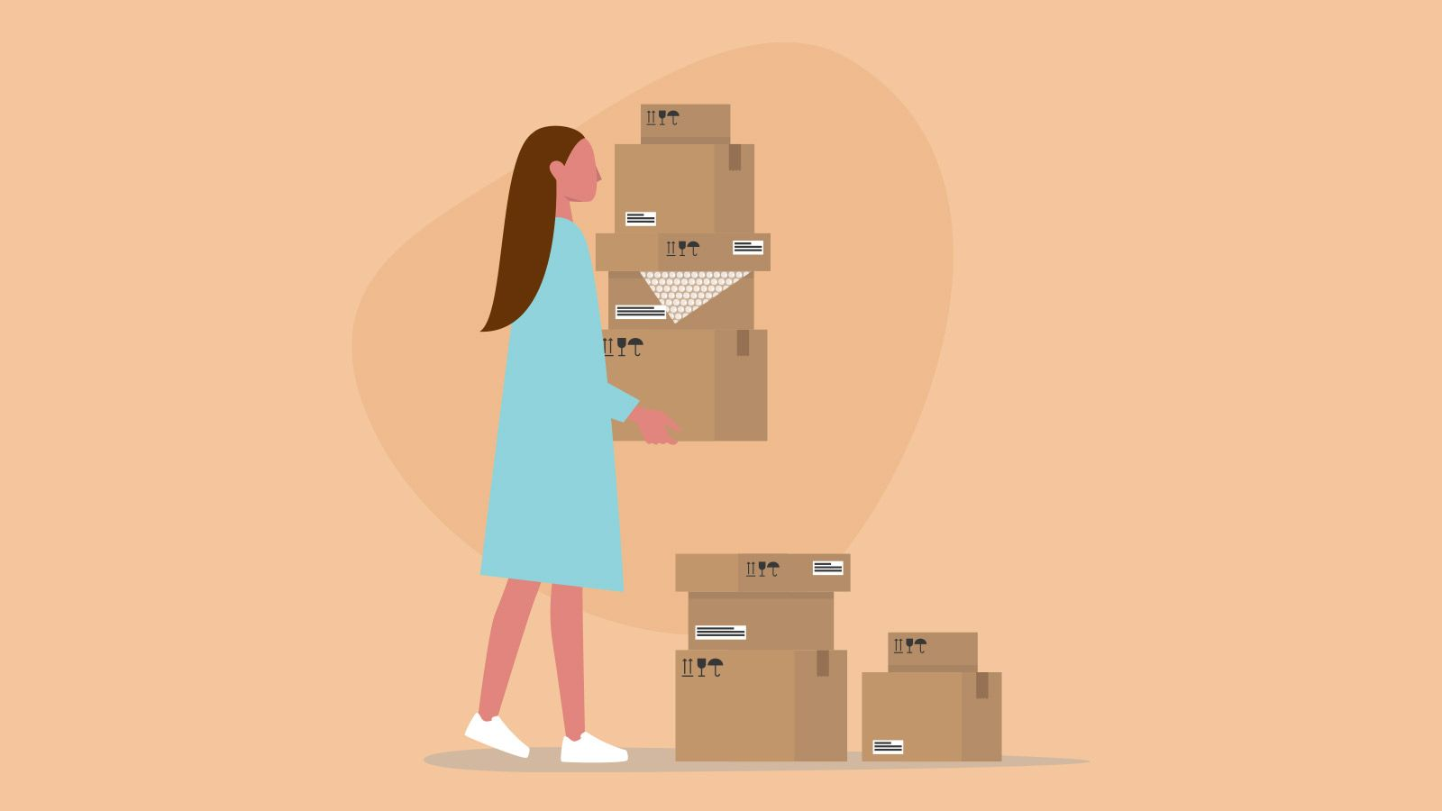 What is Blind Shipping? Is It Right for Your Business?