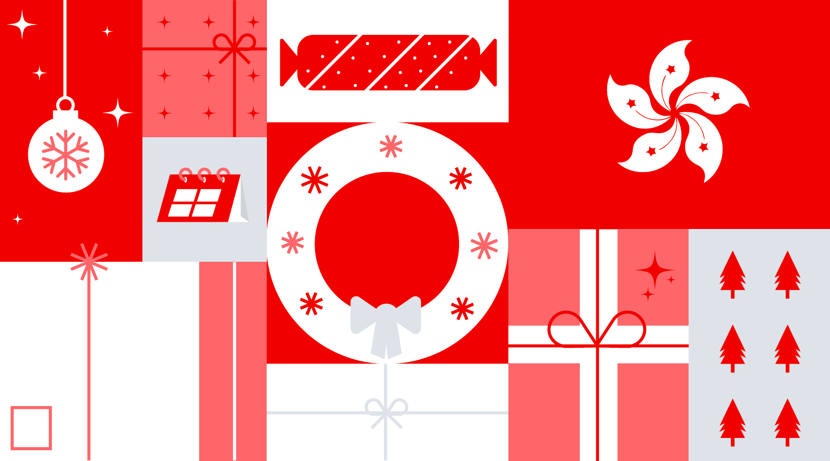 Hong Kong Last Posting Dates For Christmas 2020