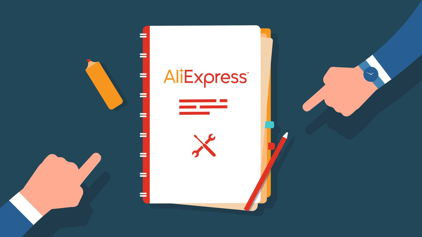 Is AliExpress Safe? 6 Tips to Avoid Scams