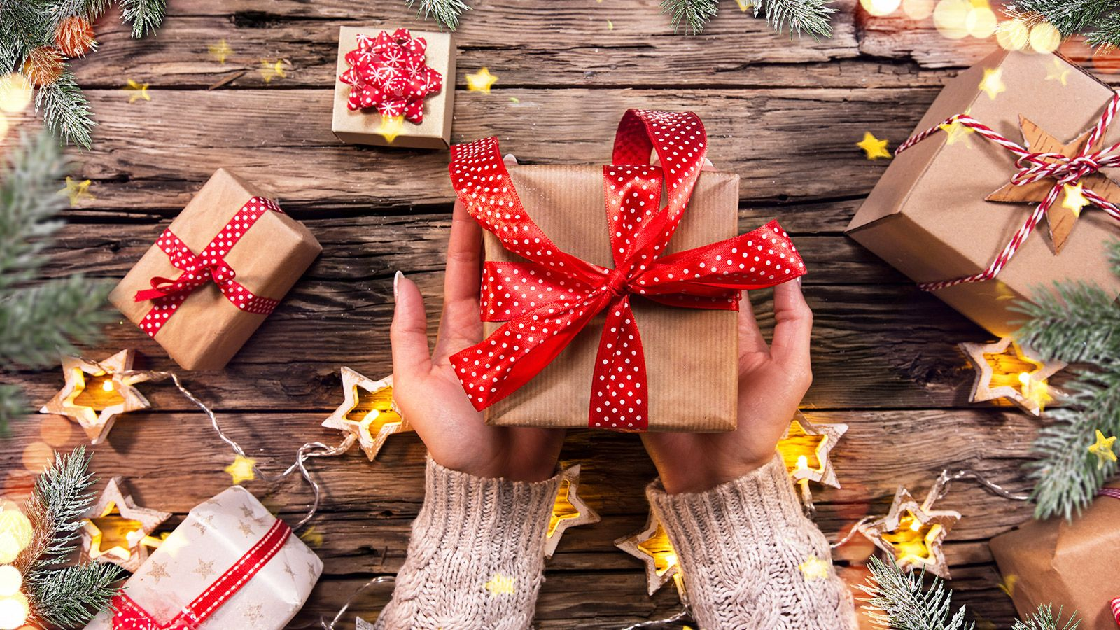 The Easyship 2020 Holiday Gift Guide