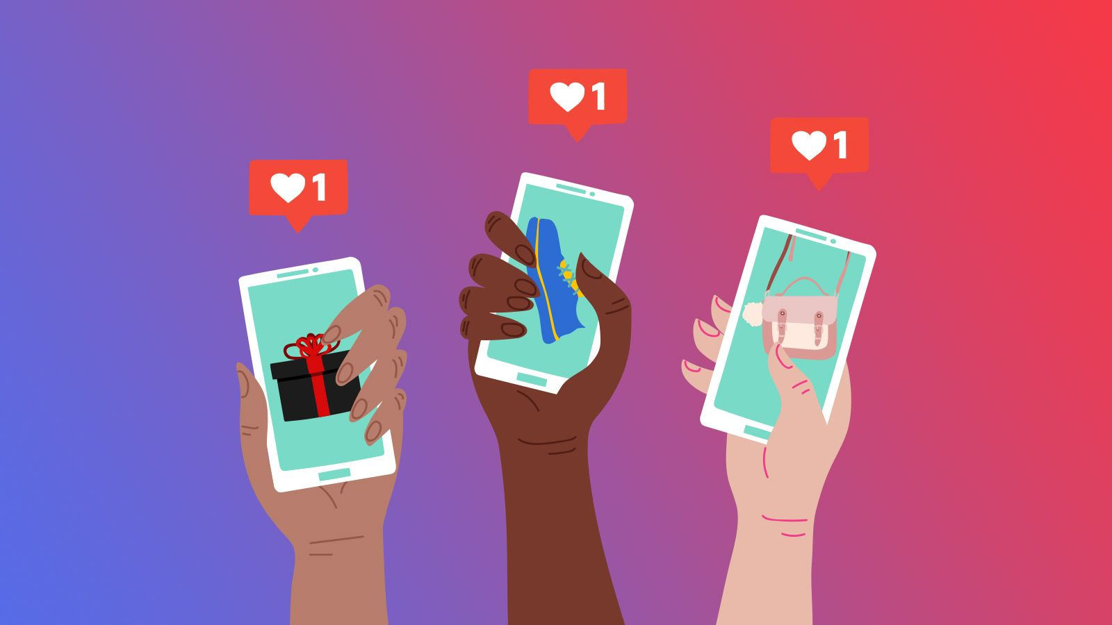 How to Sell On Instagram in 2021 (10 Secret Tips)
