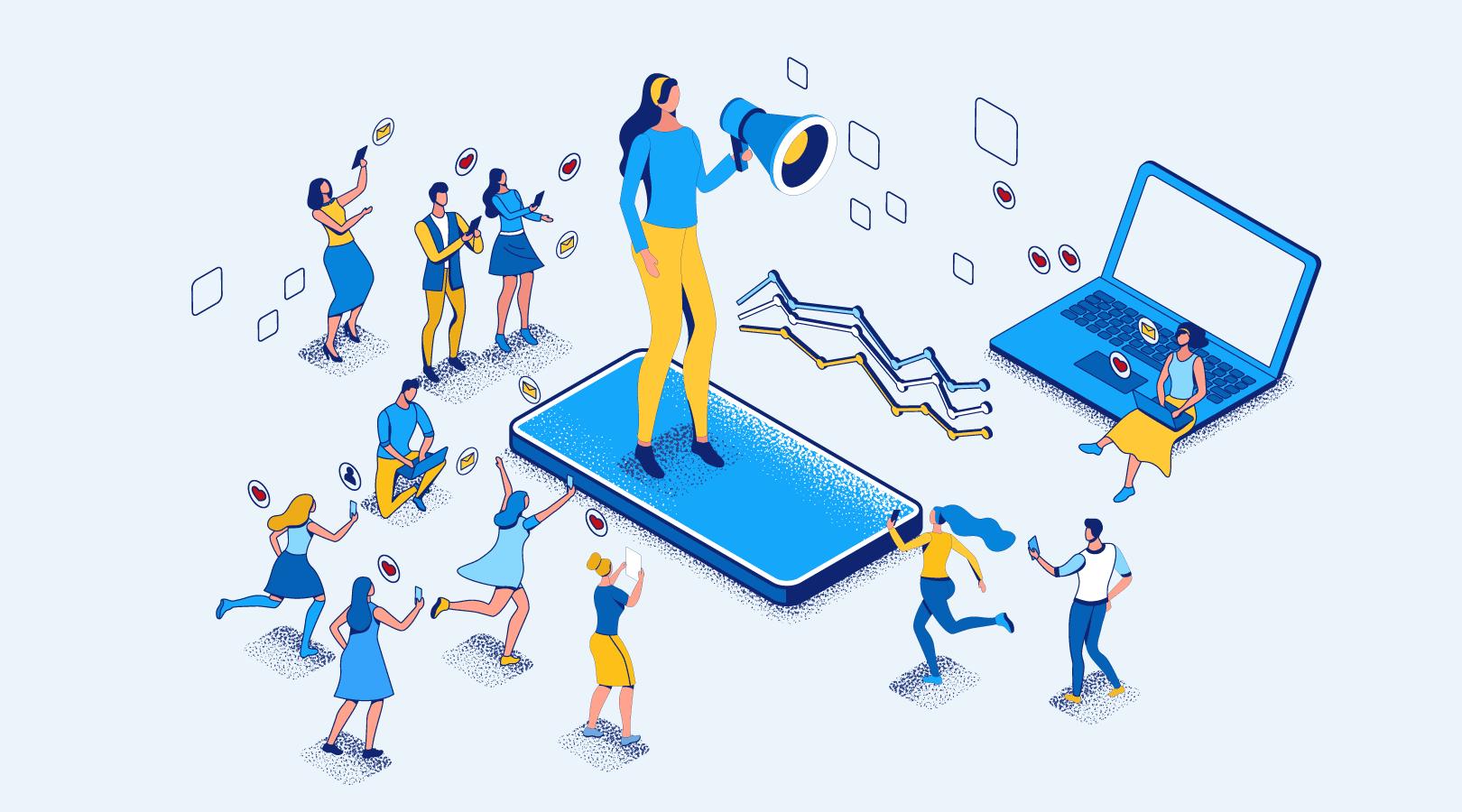 How to Start an Affiliate Marketing Program 2021