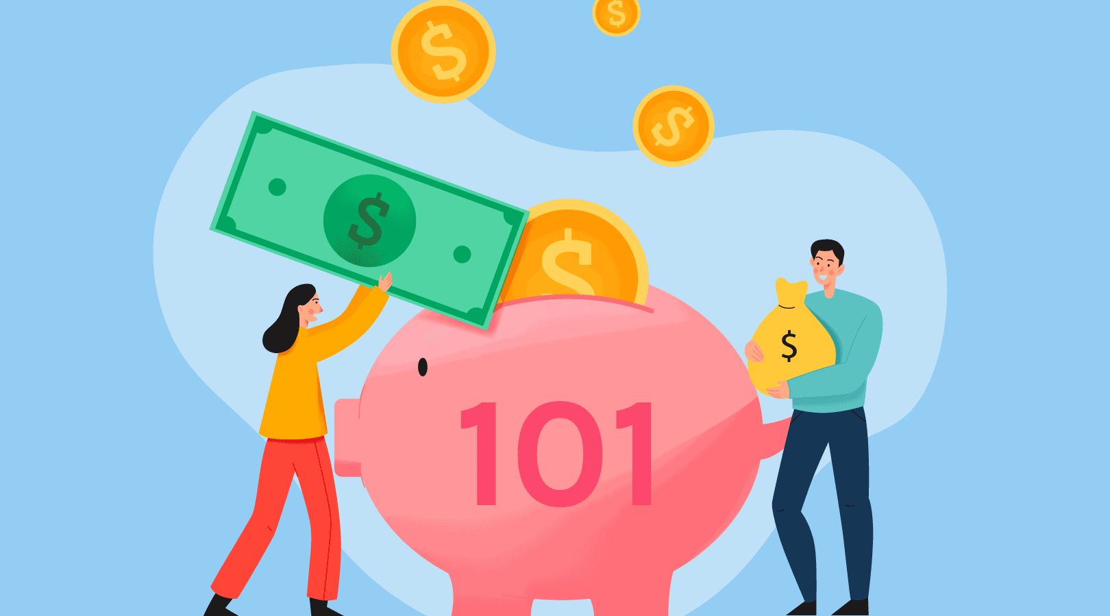 Crowdfunding 101: The Ultimate Guide to Creating Successful Campaigns
