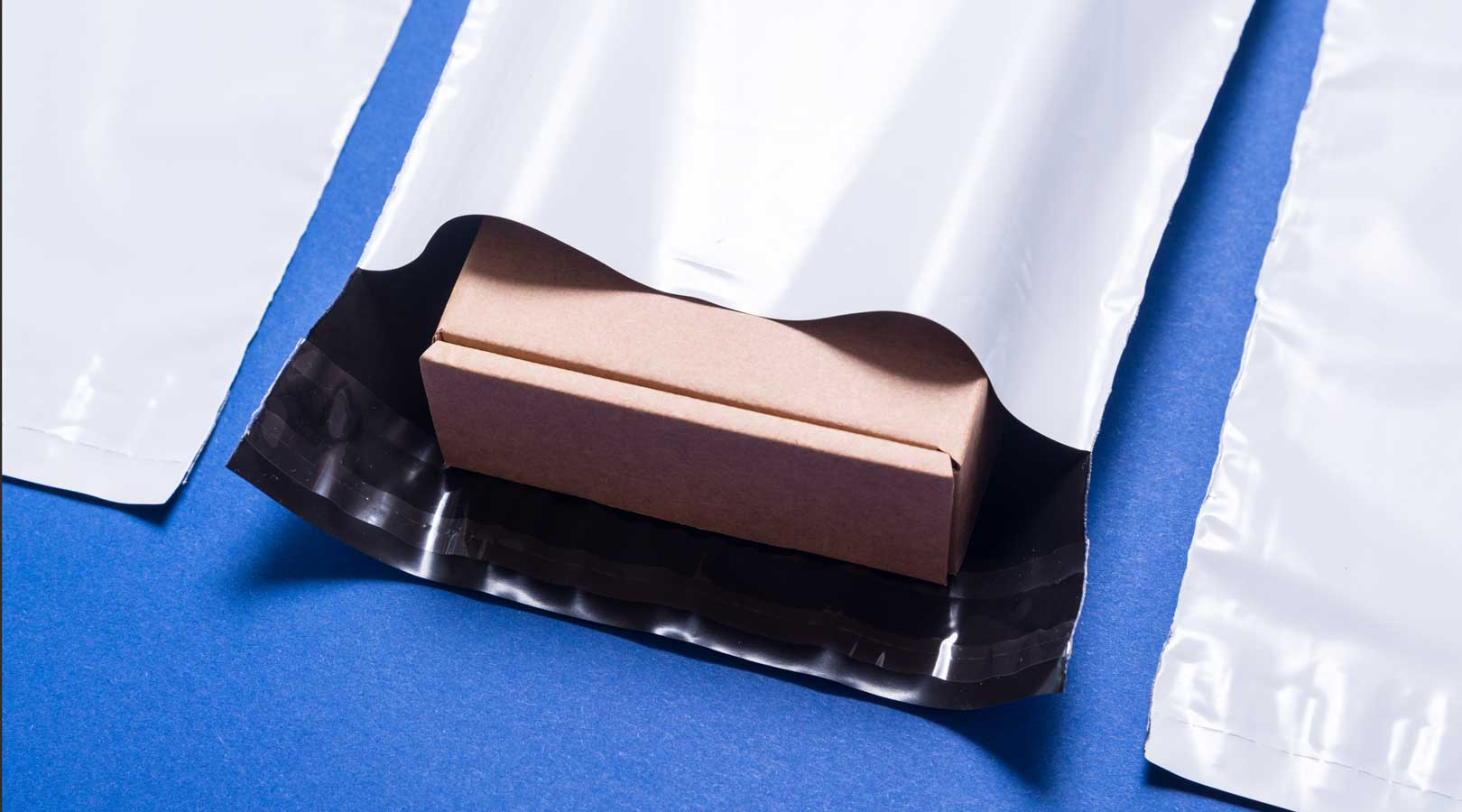 Shipping with Poly Mailers, What You Need to Know