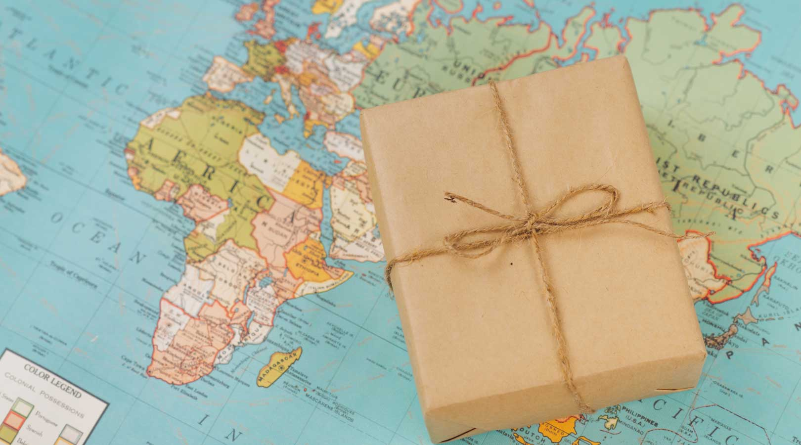 3 International Shipping Issues and How to Solve Them