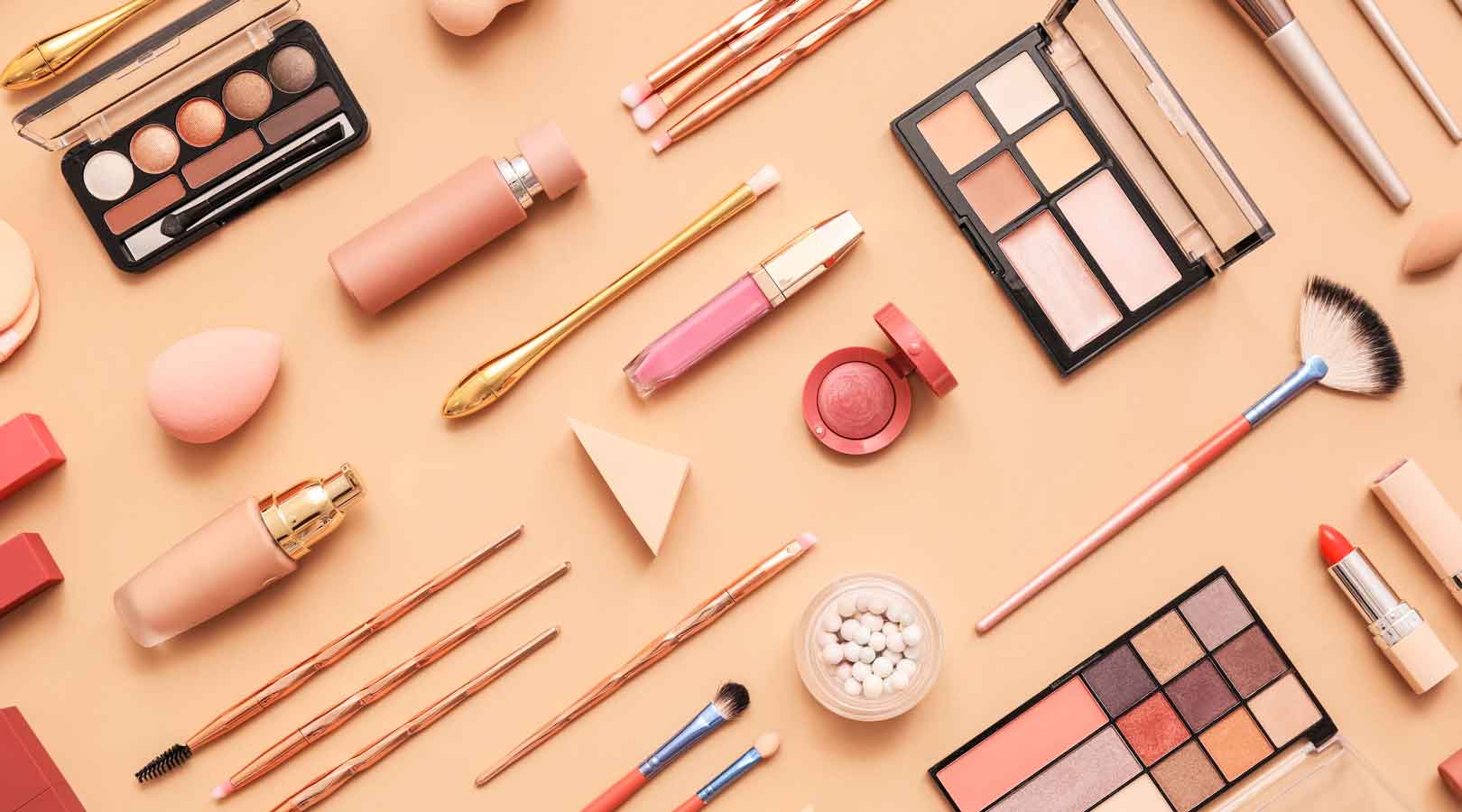How to Start Your Online Makeup Store in 2021