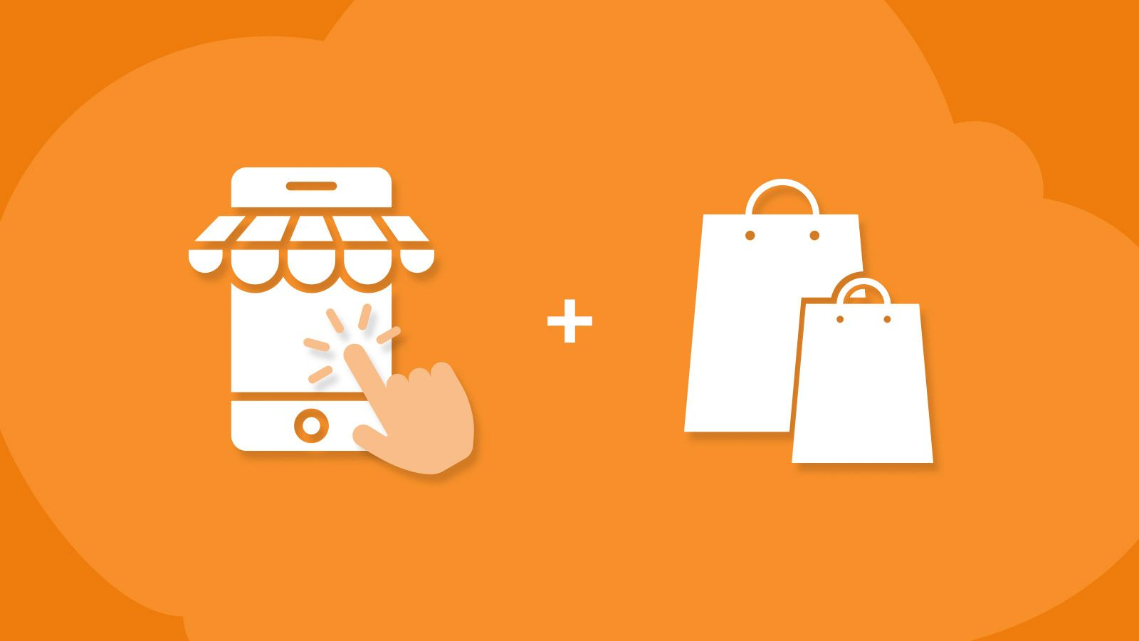 The Pros & Cons of Click and Collect