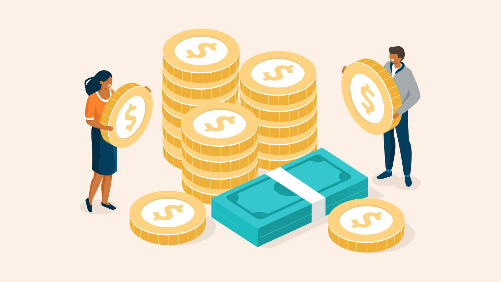 Creating a Budget for Your Crowdfunding Campaign