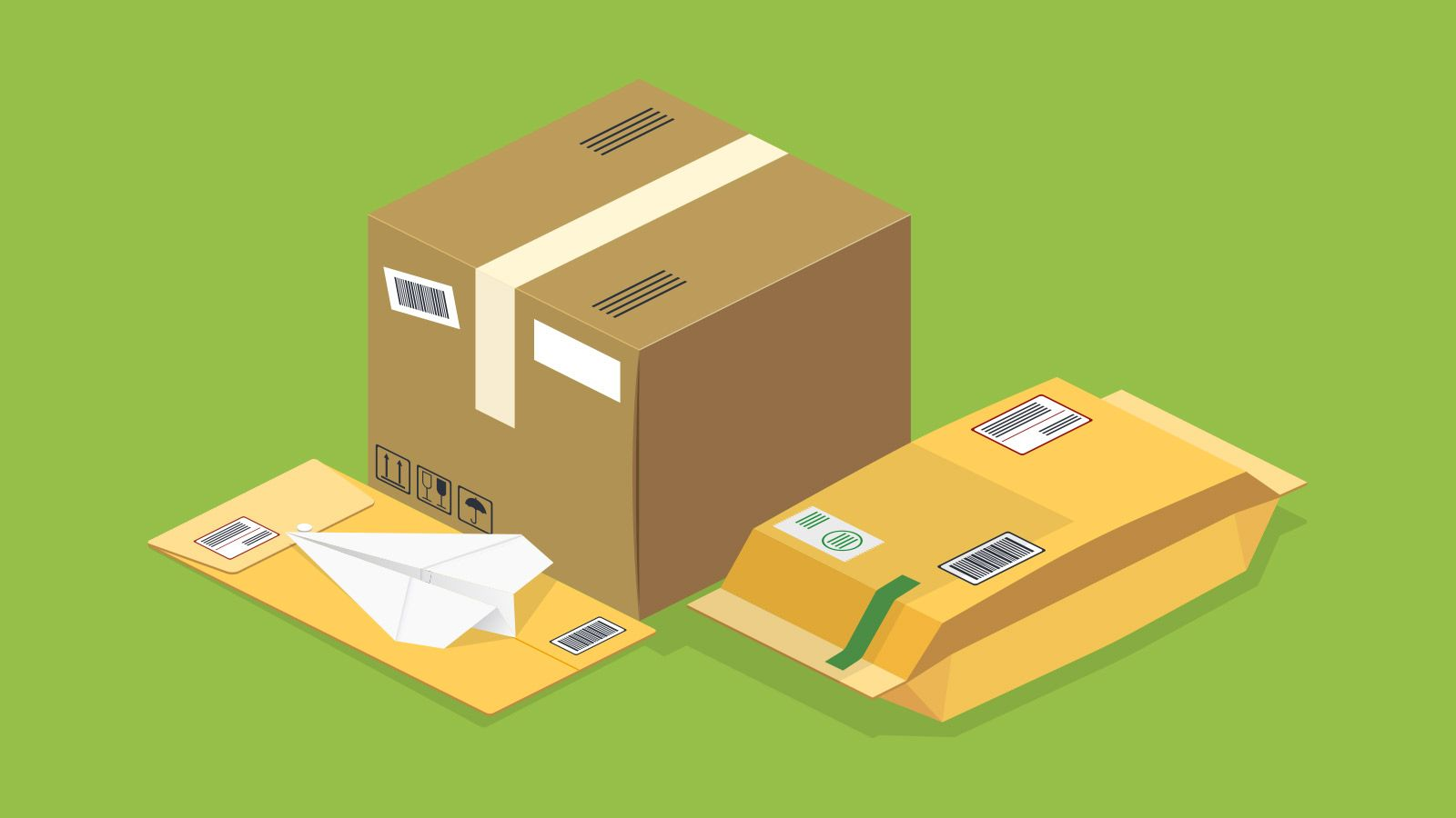 How to Improve Shopify Shipping