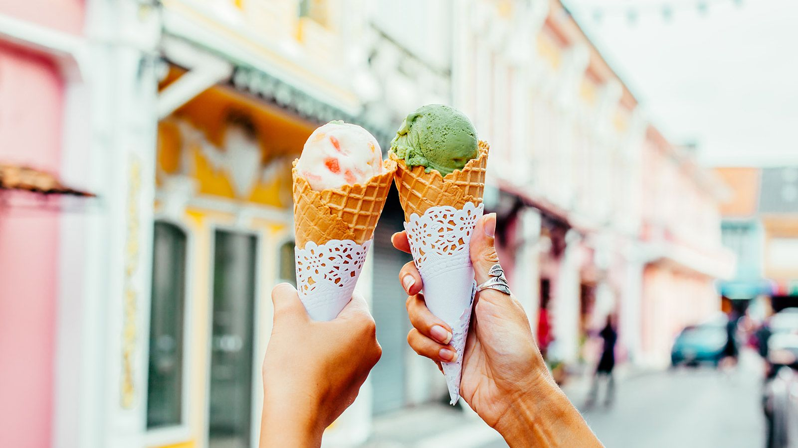 How to Ship Ice Cream for Your eCommerce Shop
