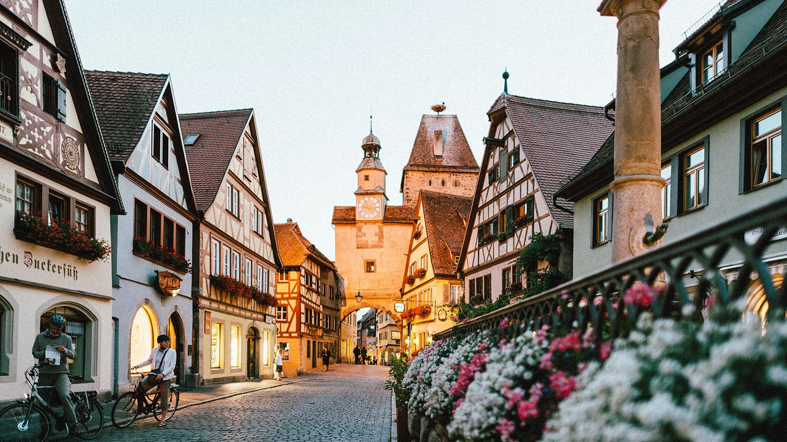 eCommerce Guide to Selling and Shipping to Germany