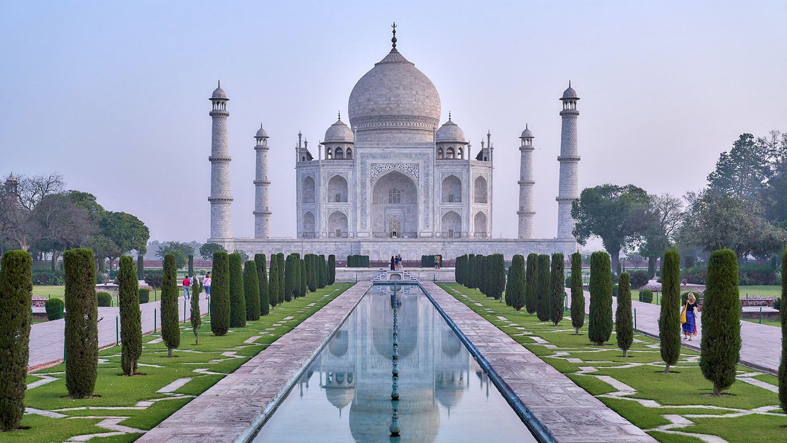 eCommerce Guide to Selling and Shipping to India