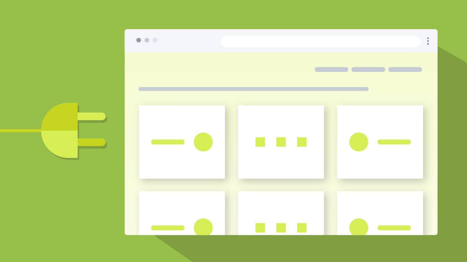 The Best Shopify Integrations Your eCommerce Store Should Be Using
