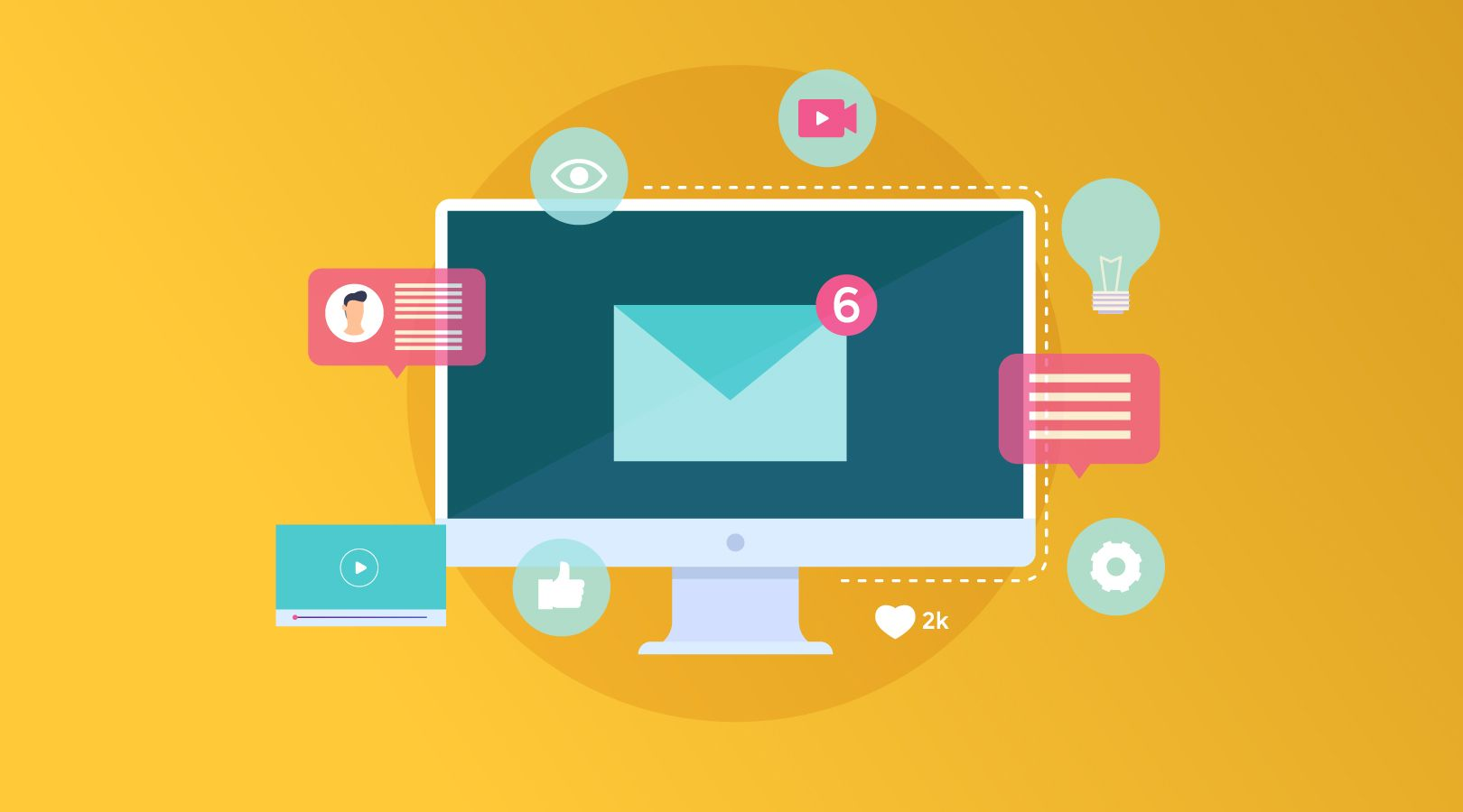 Essential Crowdfunding eMail Marketing Tactics to Try