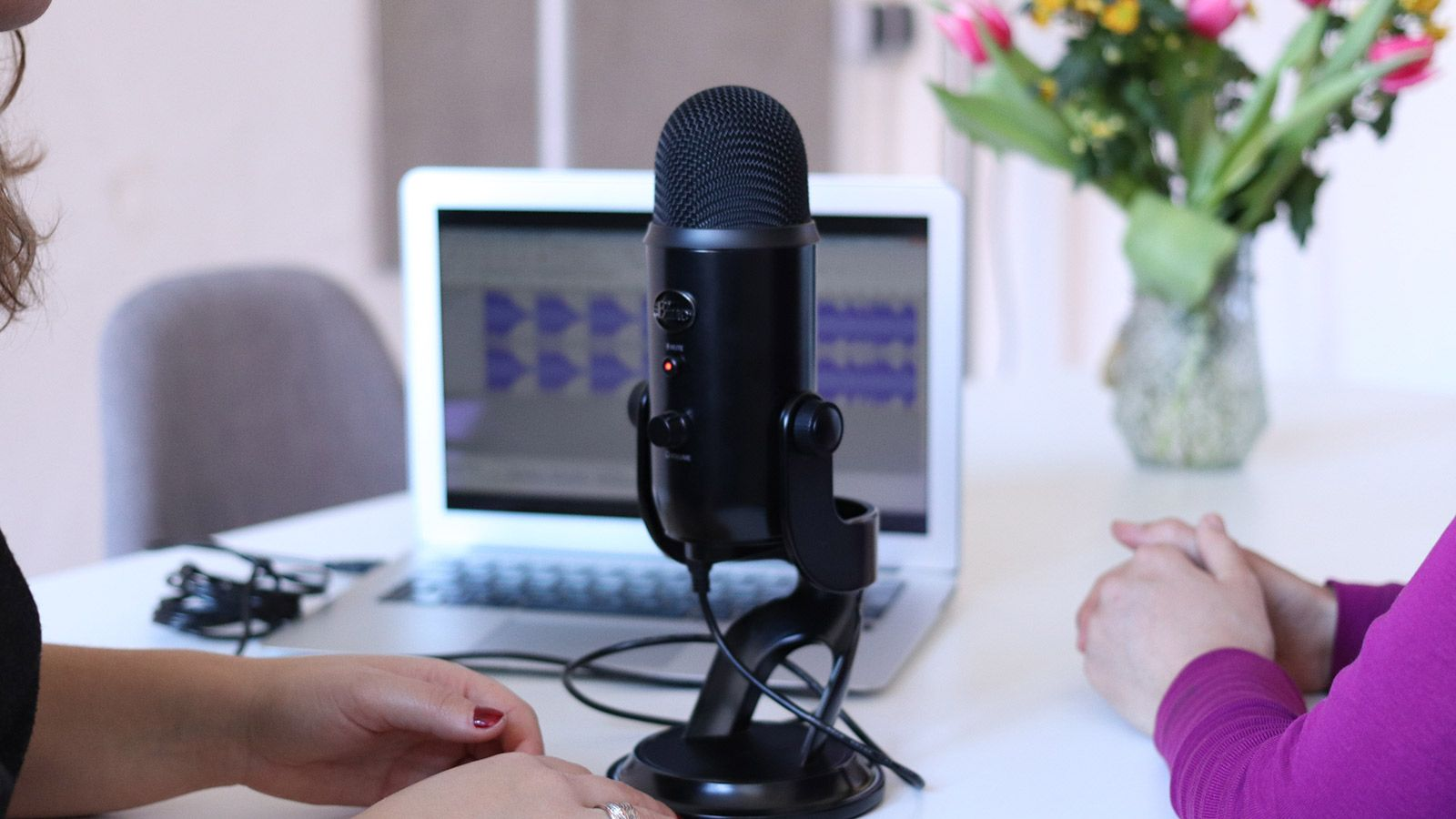 10 eCommerce podcasts you should listen to