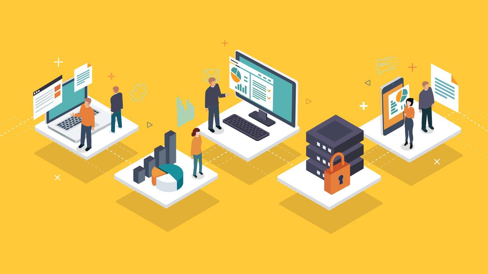 Online Store Digital Marketing Survival Kit