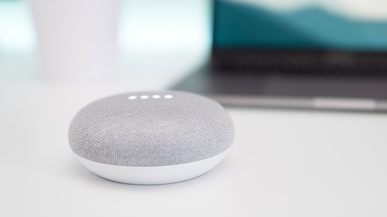 Preparing your eCommerce store for voice search