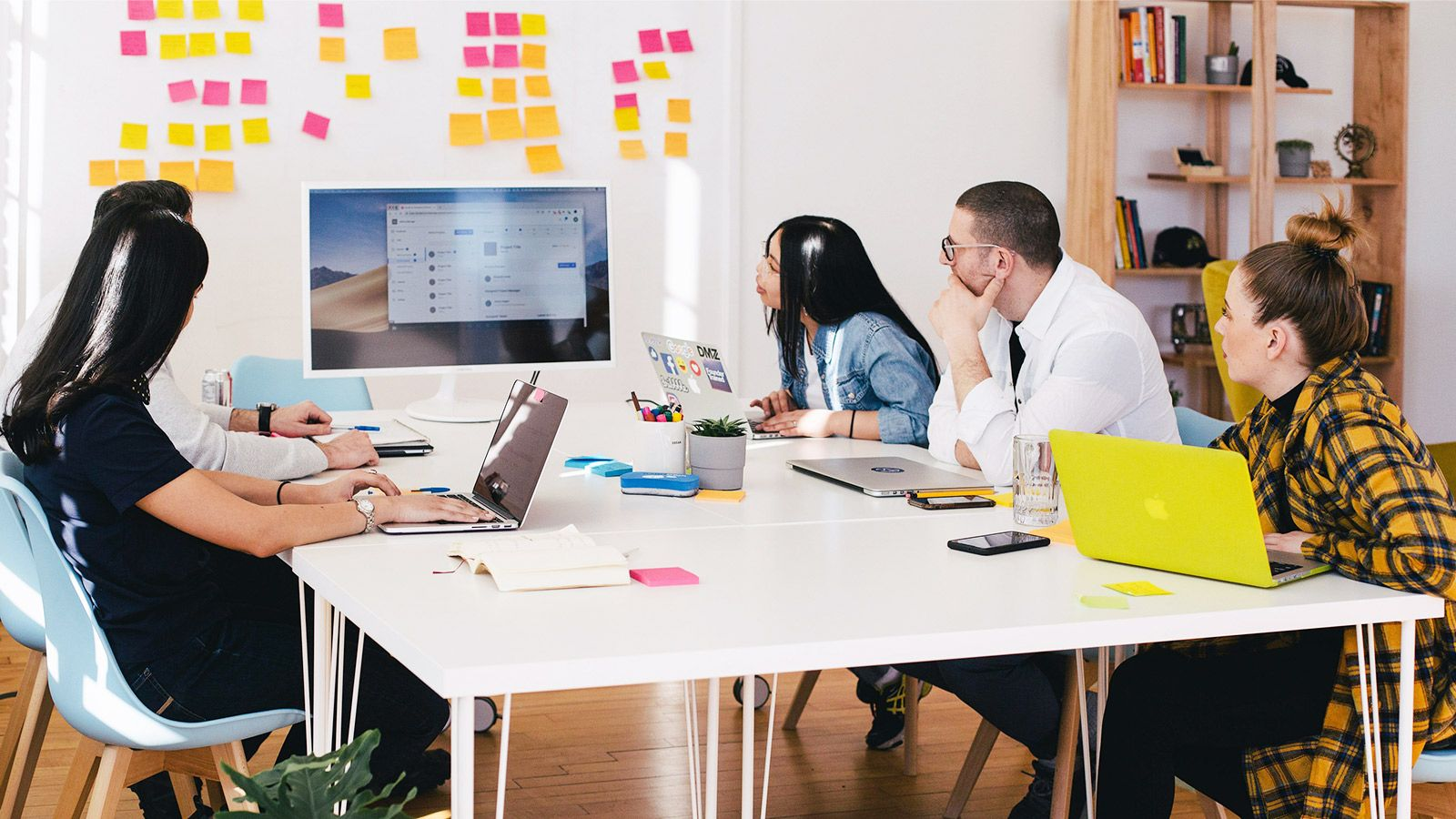 Streamlining Your Back-Office Operations Before the Holidays