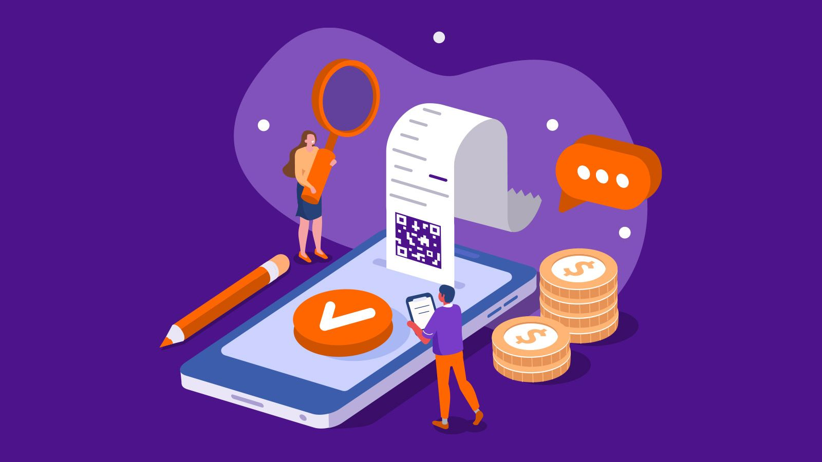 Your Guide To FedEx Surcharges 2021