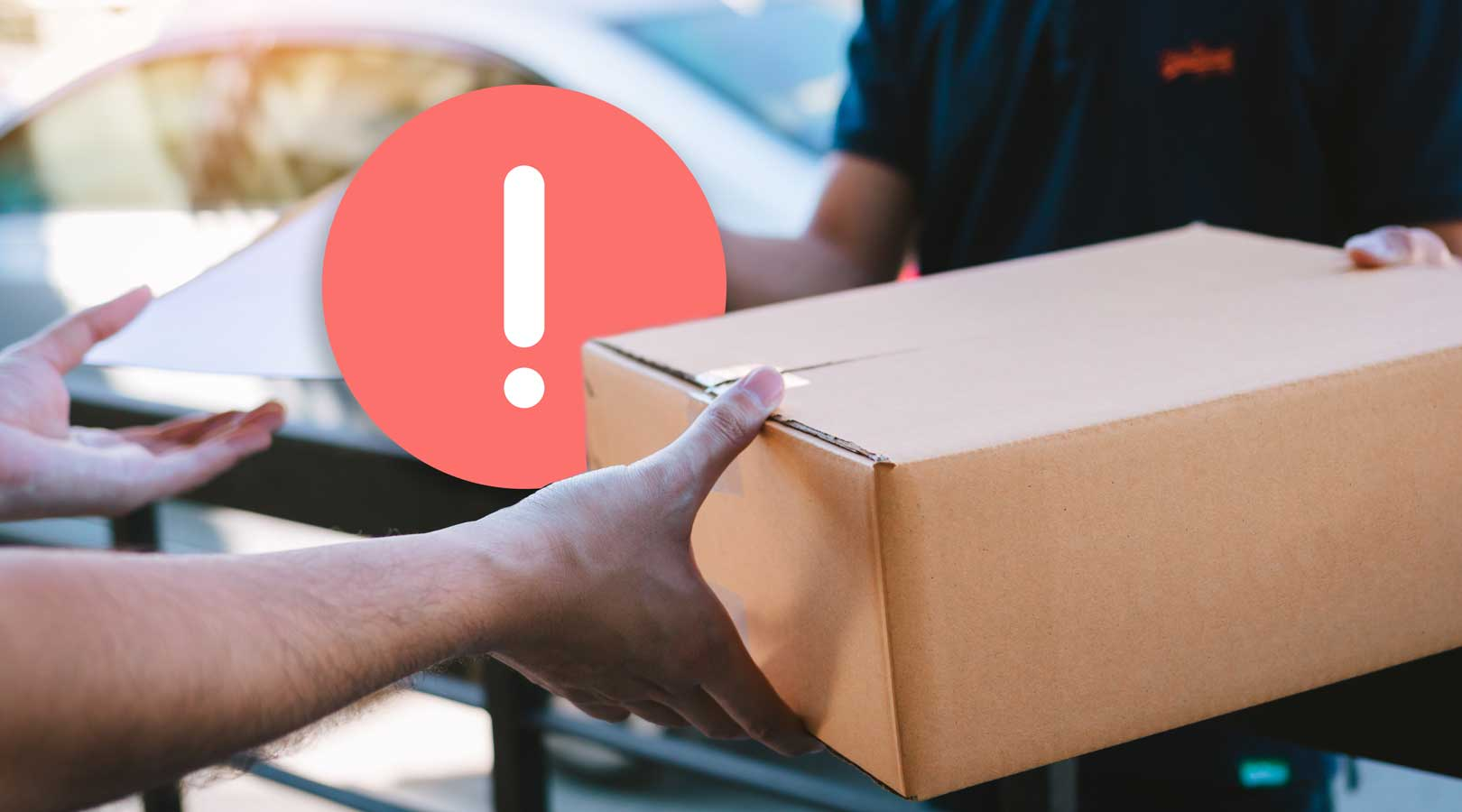 4  Delivery Issues You Can Fix Now