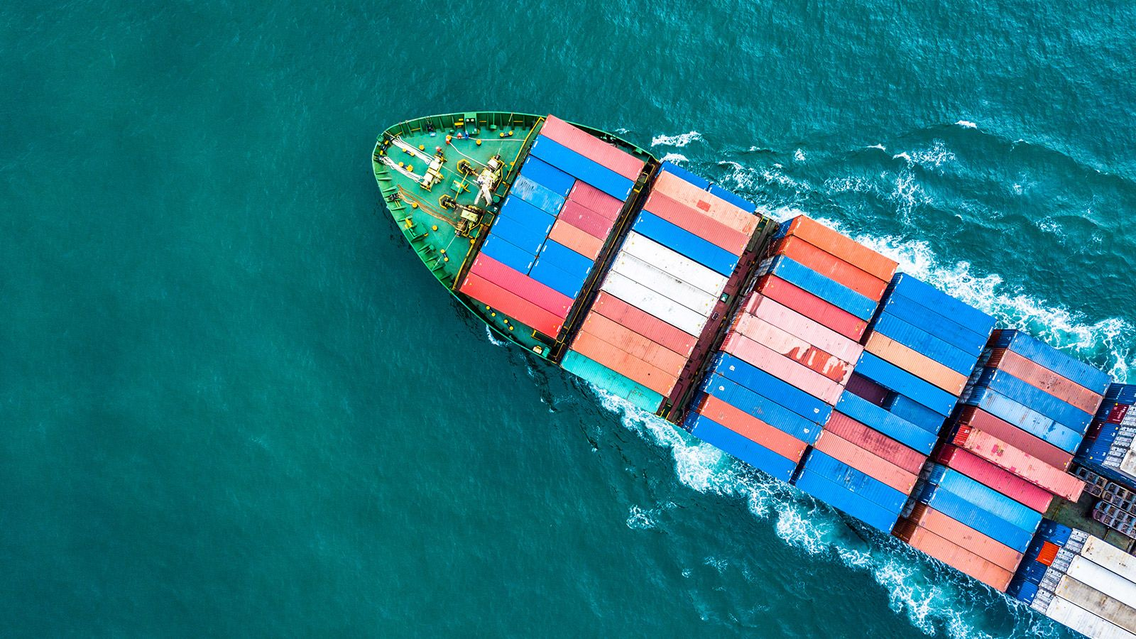 How Surging Freight Prices Impact Crowdfunding Campaigns
