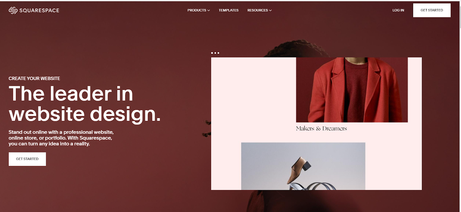 The Pros & Cons of Squarespace