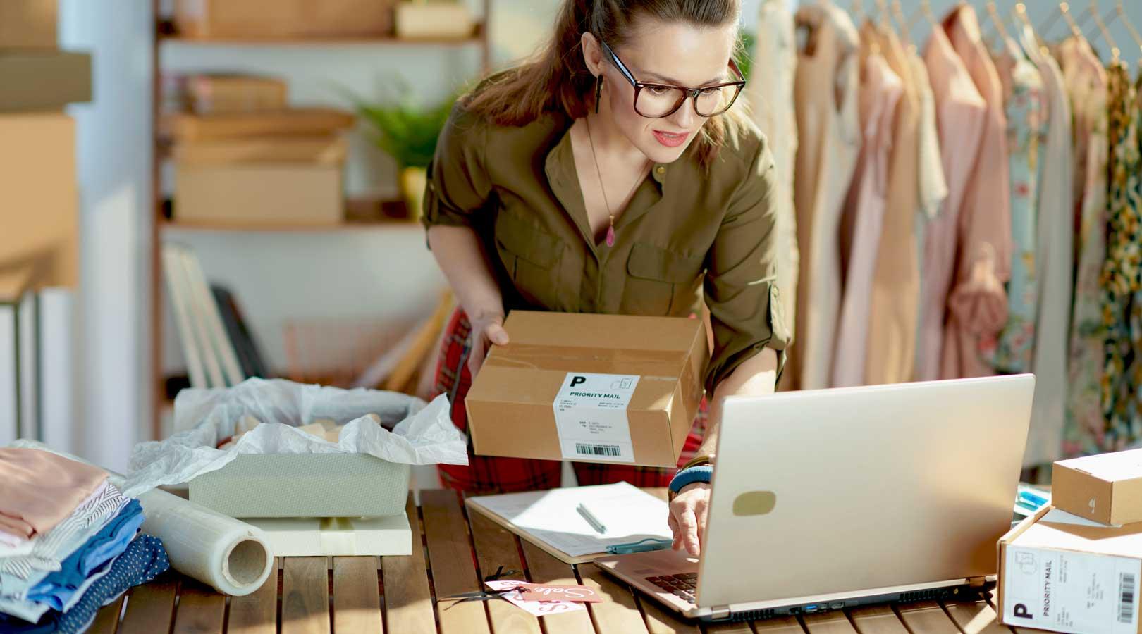 5 Pro Tips to Ace Peak Season Shipping