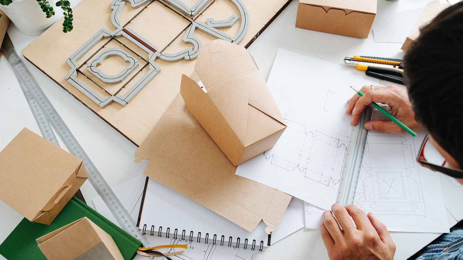7 Do's and Don'ts of Custom Packaging