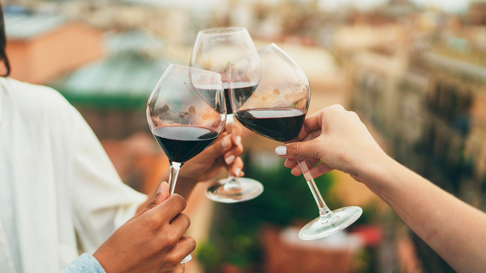 The Tipsy Guide to Wine Shipping